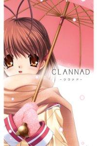 Семья / Clannad